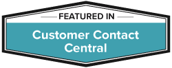 Customer Contact Central